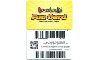 Boondocks draper utah coupons