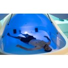 Up to 48% Off a 1st Float Lasting 60-Minutes for 1 or 2 People